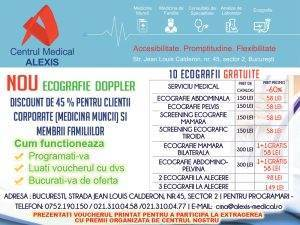 - mailchimp 1 300x225 - 1 ecografie, 2 beneficii