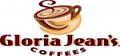 Cafenelele Gloria Jean's