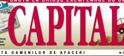 """Saptamanalul """"Capital"""""""