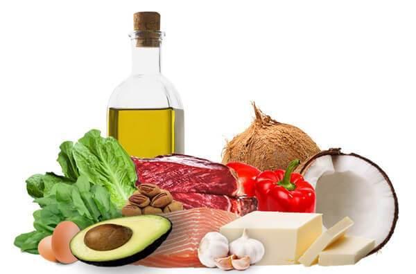 - dieta cetogena pt epilepsie 25 - Dieta cetogena – tratament al crizelor epileptice