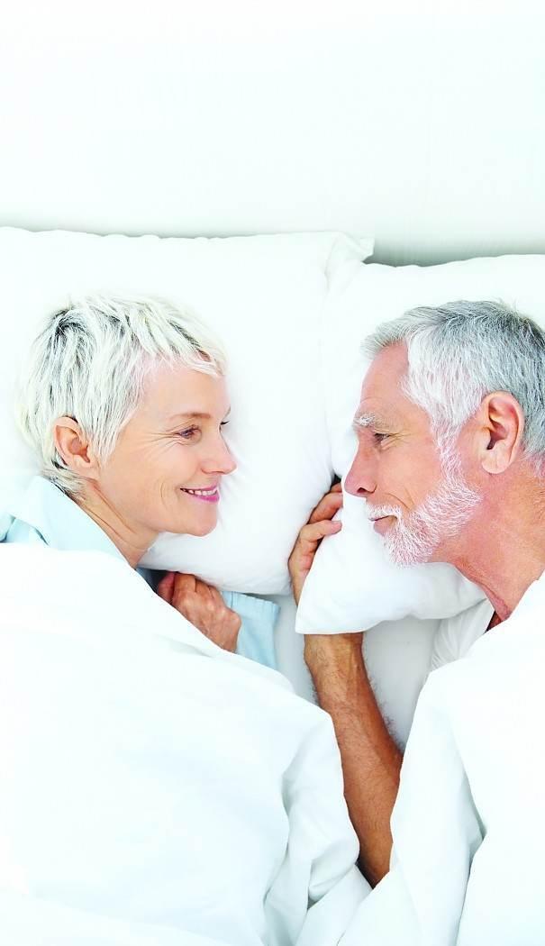 - metode pentru combaterea disfunctiei erectile 17 - Cinci soluții naturale pentru îmbunătățirea vieții sexuale