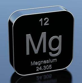 """- magneziu mineralul fabulos 04 - Magneziul, """"mineralul frumos"""""""