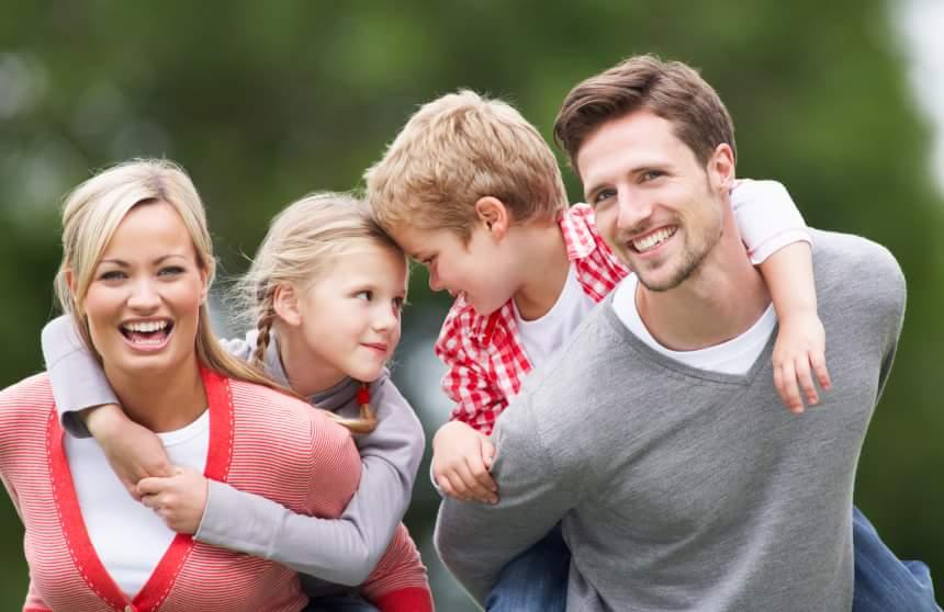 - Concediul   i indemniza  ia de cre  tere a copilului 2018 - Concediul şi indemnizaţia de creştere a copilului 2018: Cum se obțin și ce s-a schimbat anul acesta