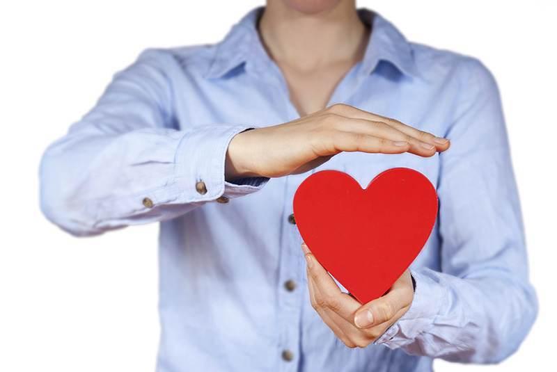 - Trigliceride marite atentie 15 - Nivelul crescut de trigliceride poate declanșa un infarct miocardic