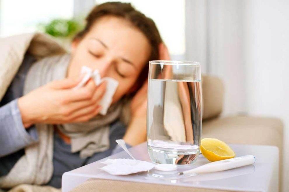 - medicament experimental virus gripal 13 - Un medicament experimental ar putea elimina virusul gripal în doar o zi