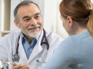 - Acces mai bun la terapii pentru pacien  ii cu afec  iuni grave prev  zut de o ordonan     aprobat   de Guvern 27 - Acces mai bun la terapii pentru pacienţii cu afecţiuni grave, prevăzut de o ordonanţă aprobată de Guvern
