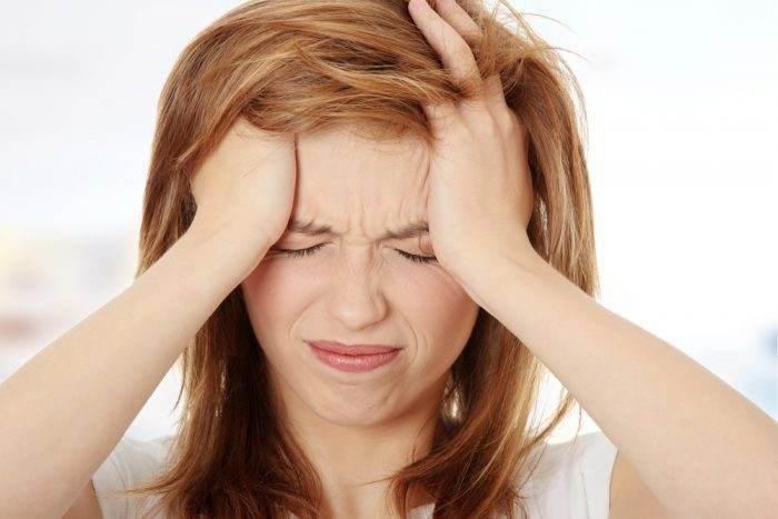 - simptome care sa te ingrijoreze 19 - Ce simptome trebuie sa te ingrijoreze?