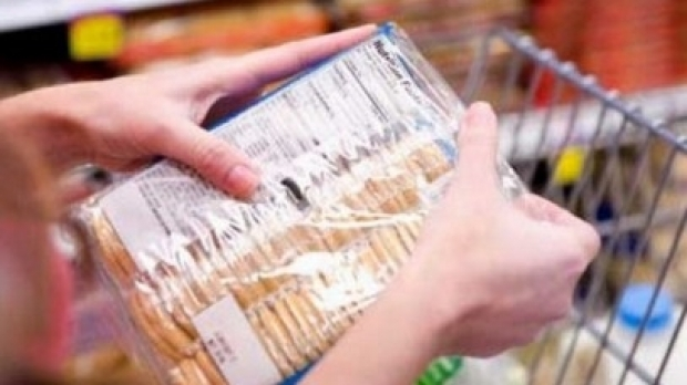 - Etichetele alimentare 2 23 - Etichetele alimentare: educarea pacienților (II)