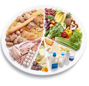 - Etichetele alimentare 4 27 - Etichetele alimentare: educare pacientilor (IV)