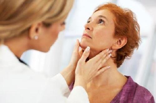 - recomandam teste de tiroida dupa 35 de ani 19 - După 35 de ani, e obligatoriu sa faceți investigații endocrinologice