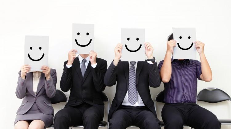 - testare psihologica profesori 21 - Personalul didactic din unitatile de invatamant este testat anual