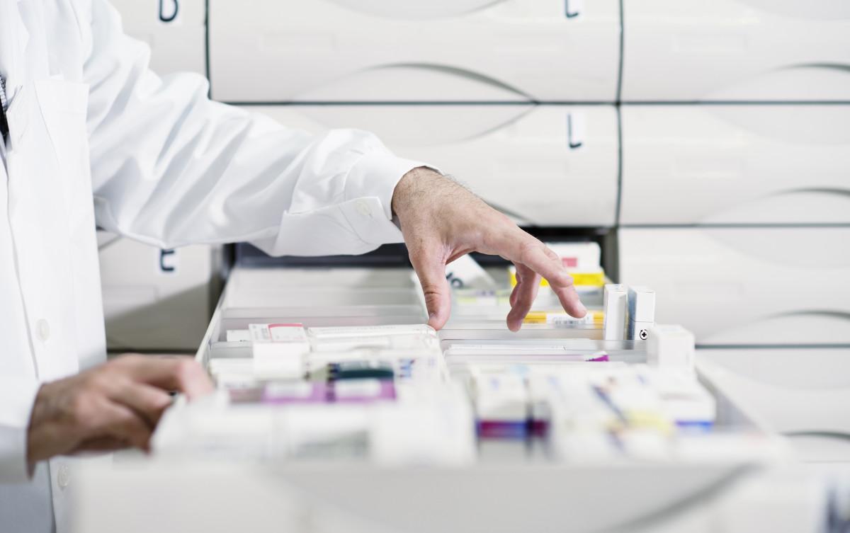 - 3 noi scheme de tratament cu interferon 24 - Trei noi scheme de tratament cu interferon