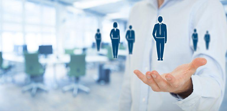 - drepturi perioada de proba 19 - Examenele de medicina muncii sunt obligatorii și pentru salariați în perioada de proba, de stagiu sau muncă temporară!