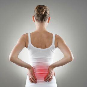 - simptome boli de rinichi 11 - Ce simptome prevestesc bolile renale?, ne raspunde dr. Justina Voineag, medic primar Centrul Medical Alexis