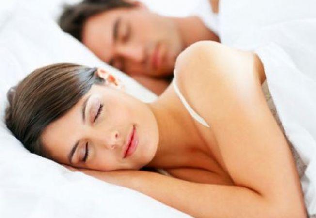 - un somn sanatos 12 - Dr. Gianina Munteanu, medic de familie: Sfaturi pentru un somn sanatos