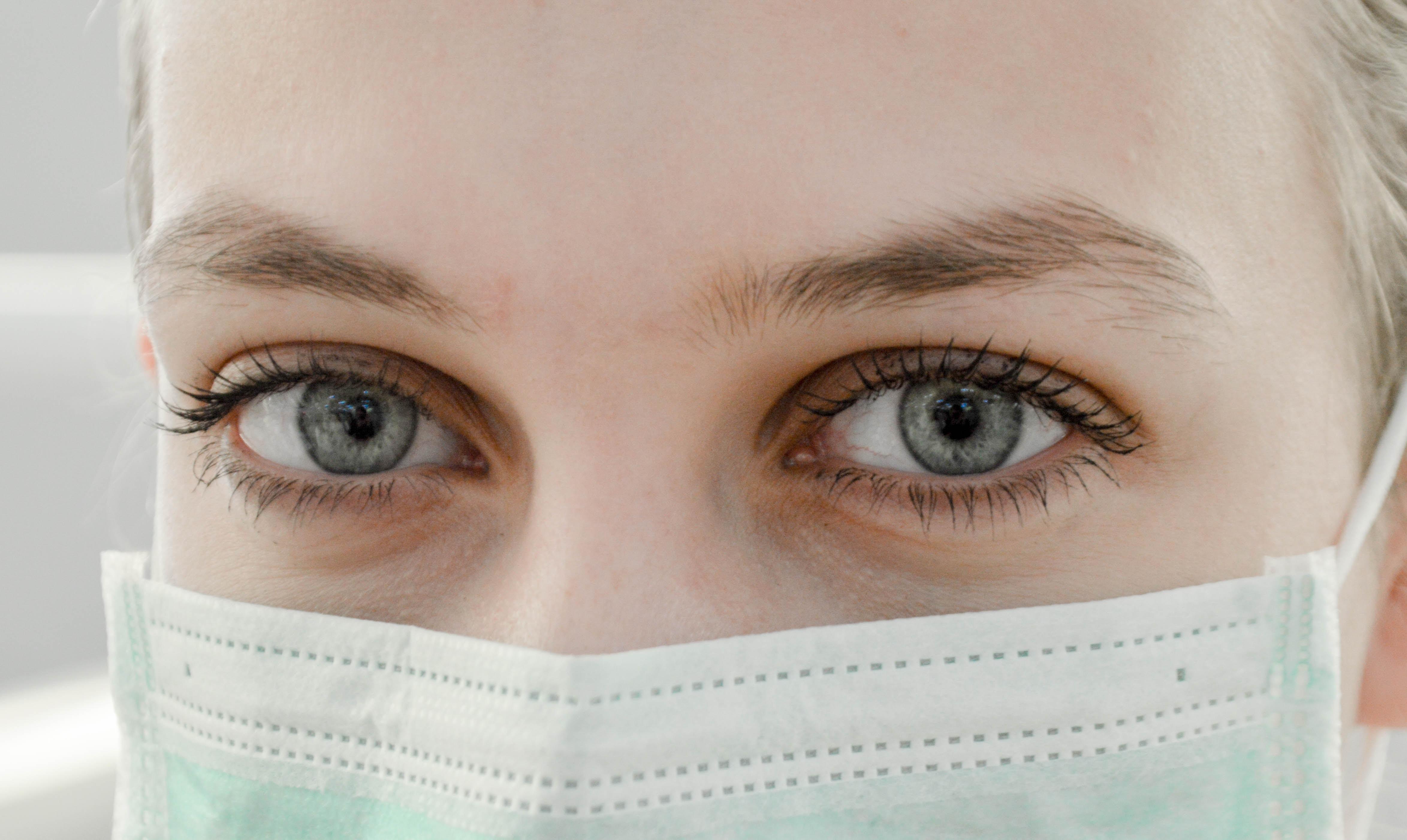 - gripa 29 - Recomandări  ca să evitați îmbolnăvirea de gripă