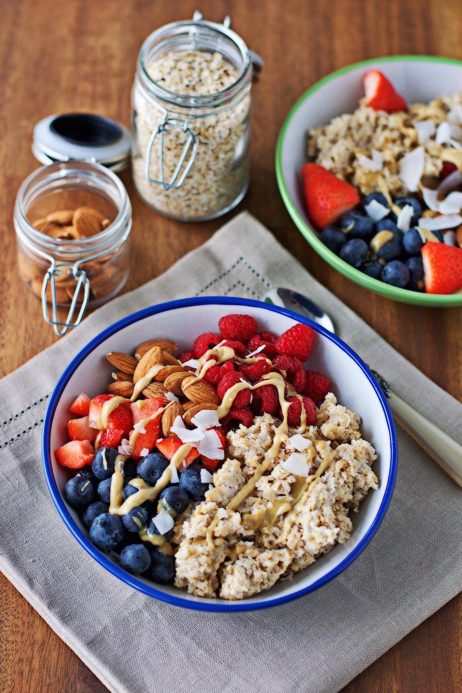 - fructele si diabetul  - Fructele pot face parte din dieta unei persoane bolnave de diabet
