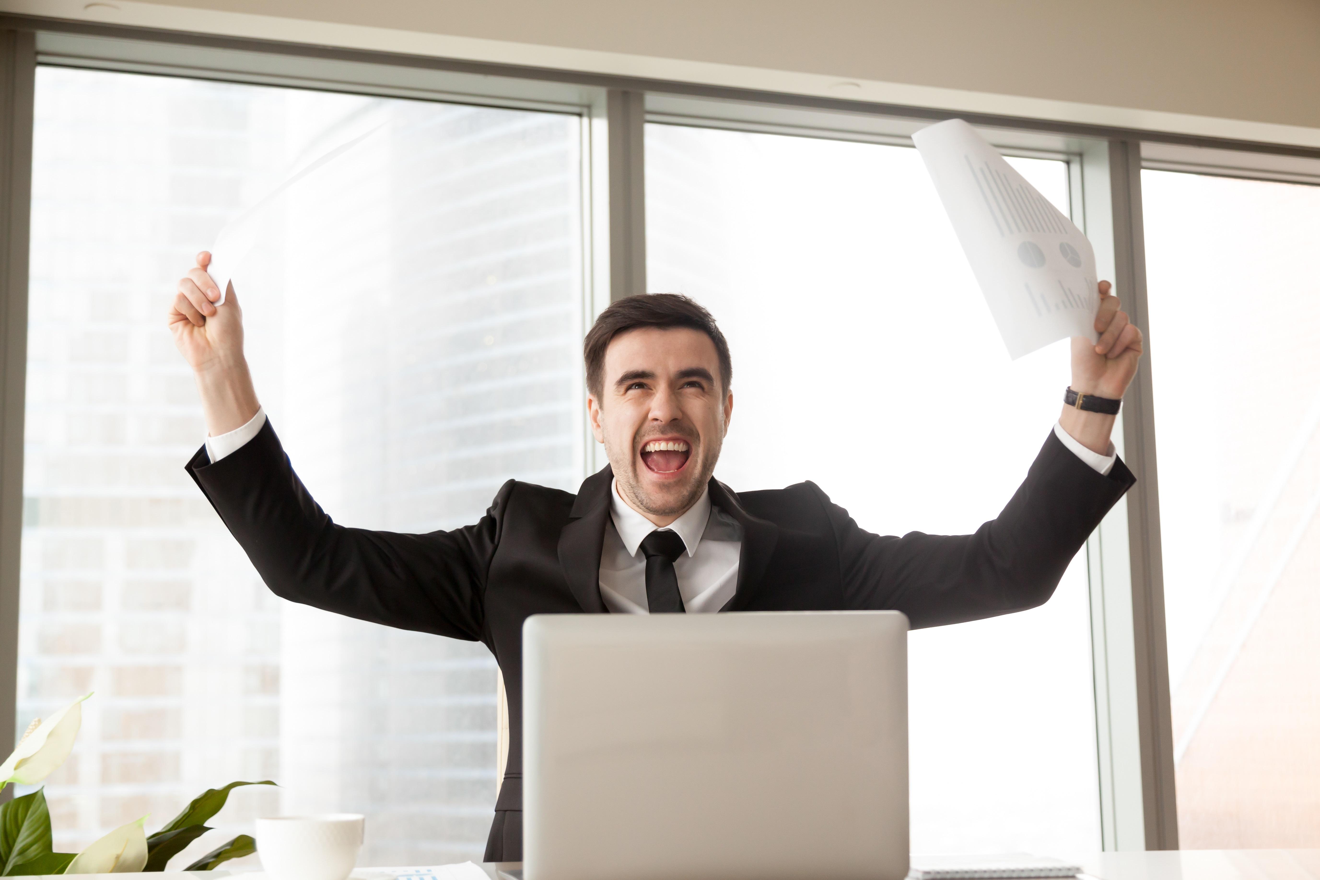 Ce fapte ale angajatorului îl aduc în atenția controalelor ? - afaceri fericite cu CM Alexis - Ce fapte ale angajatorului îl aduc în atenția controalelor ?