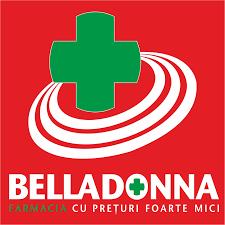 Farmaciile Belladona