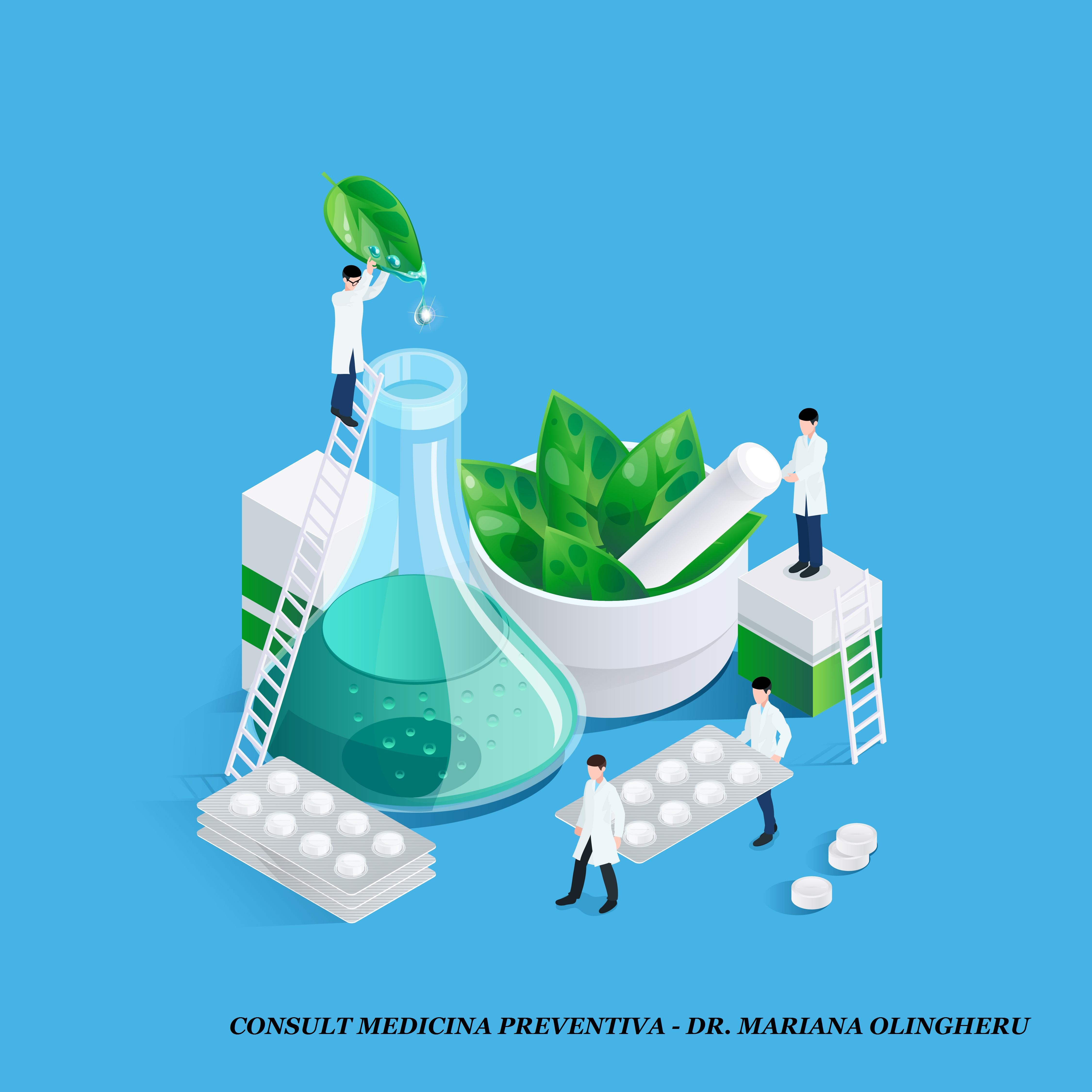 antibiotice naturale - antibiotice naturale - Antibiotice naturale