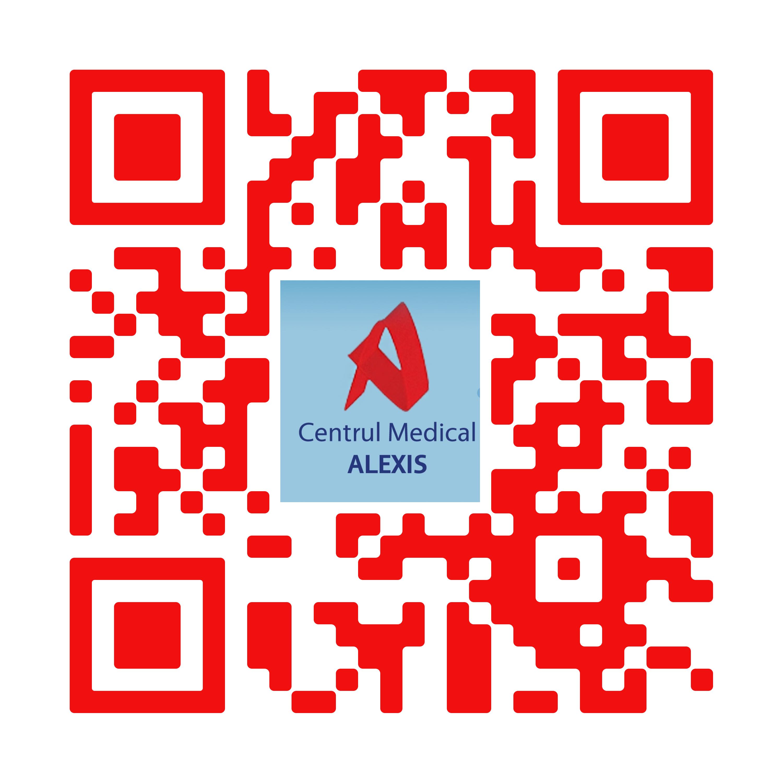- Bonusuri certificat prenuptial Centrul Medical Alexis - Certificat prenuptial +alte bonificatii-                      Suntem aici pentru voi !