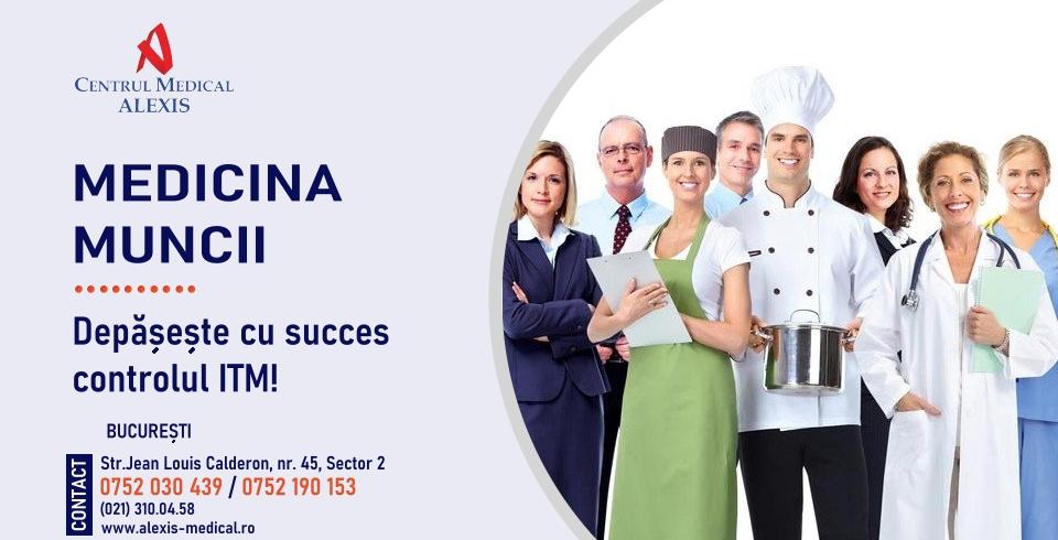 servicii medicina muncii servicii medicina muncii - medicina muncii bucuresti 2 - Servicii medicina muncii