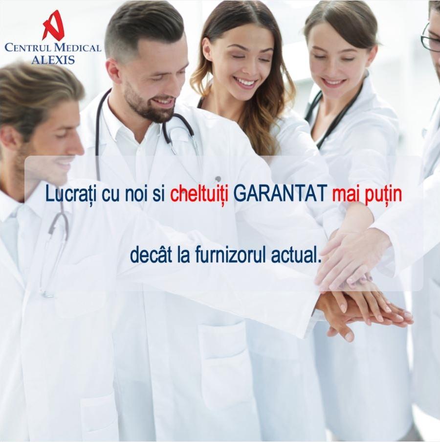 - medicina muncii platesti mai putin la Alexis - Control medical = 35 lei, amenda = 1500 – 3000 lei