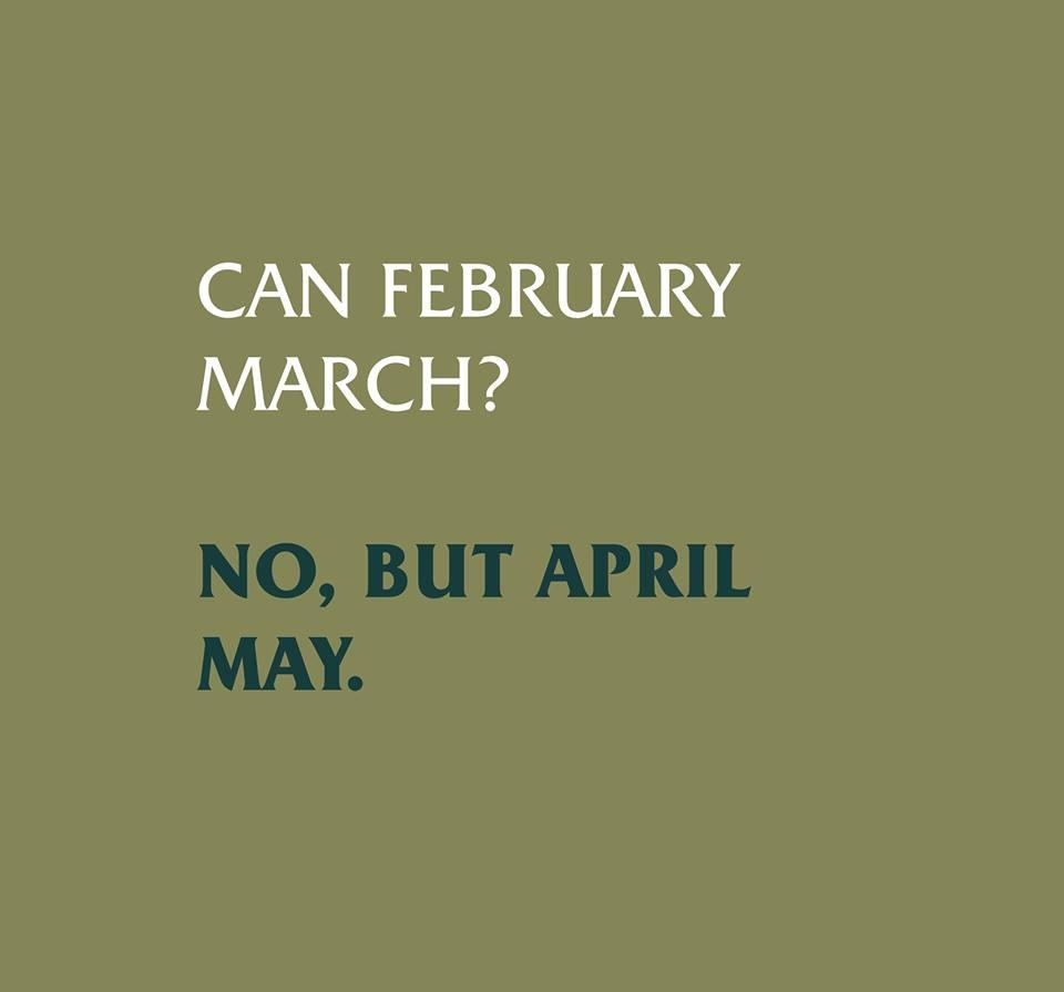 - INDIFERENT DE LUNA AI BENEFICII LA CENTRUL MEDICAL ALEXIS - Medicina muncii – martie, aprilie, mai etc :             servicii medicale potrivite in orice luna
