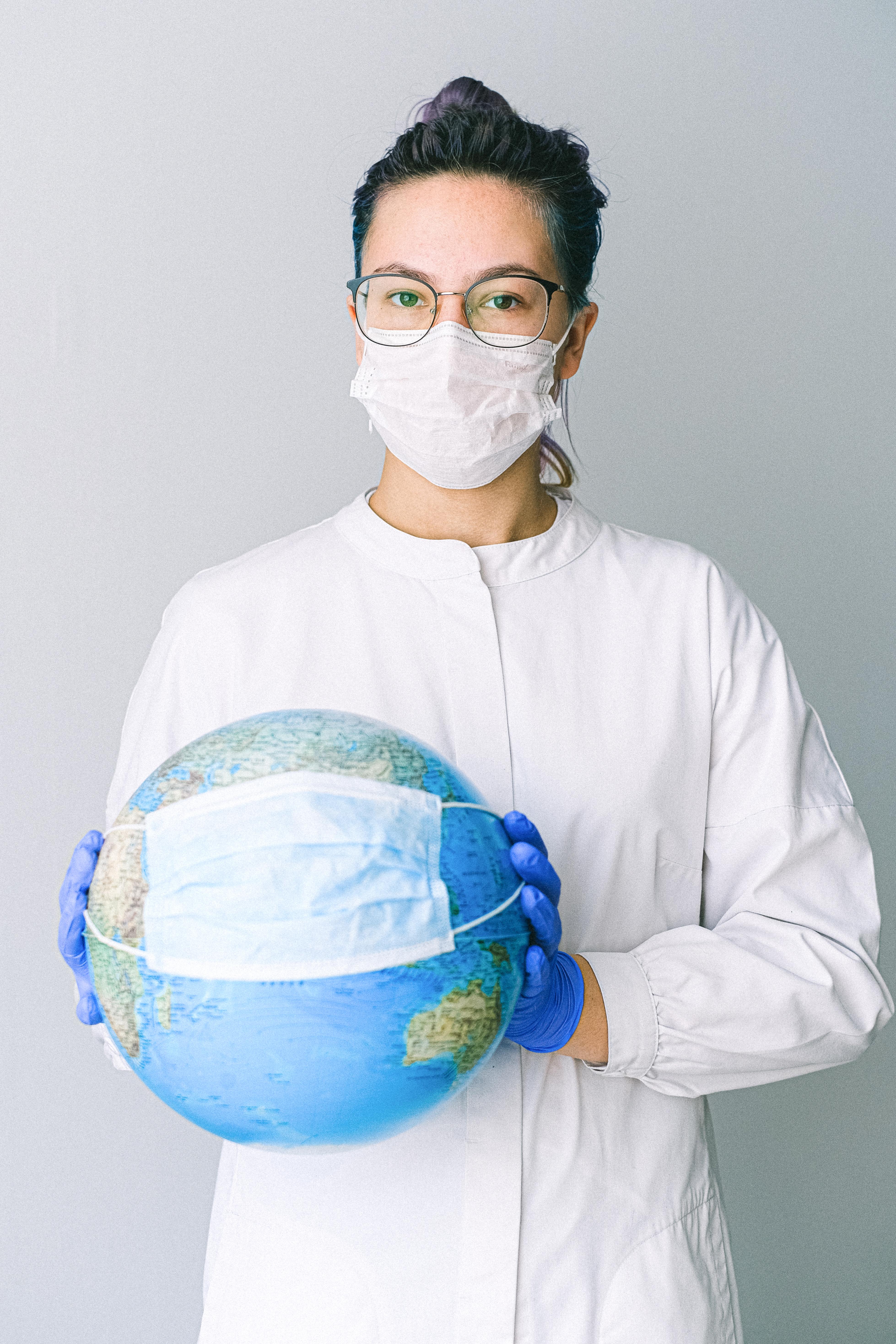 - protectie pandemie lege carantina 2020 - Vrei sa știi cum să te protejezi  mai bine de epidemie? Medicina muncii, medicina stilului de viață, informații