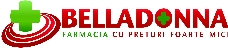 Farmacia Belladona