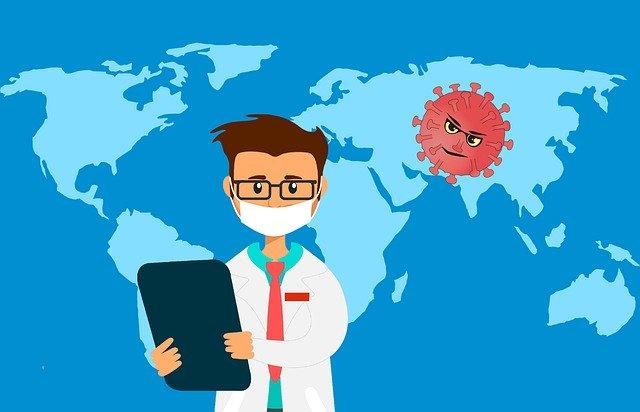 - epidemie coronavirus - Diferenţele între simptomele COVID-19 la copii şi la adulţi
