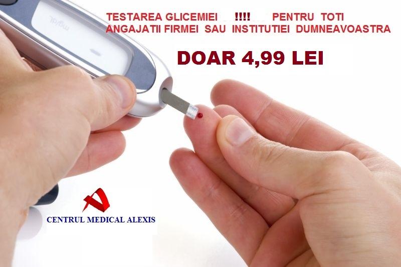 - glicemie 499 - Cromul, cheia pentru o glicemie stabilă