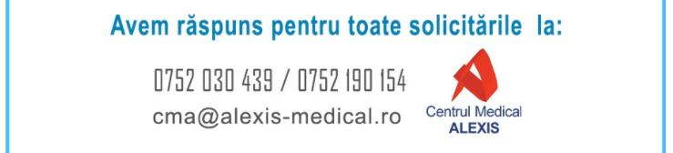 - avem raspuns pentru solicitarile tale medicina de familie medicina muncii - Alimente bune de consumat toamna